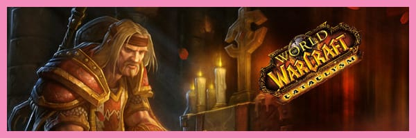 banner_cambios_cataclysm_paladin