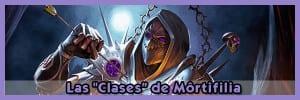 banner_clases_mortifilia_brujo