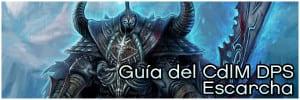 banner_guia_dk_dps_escarcha