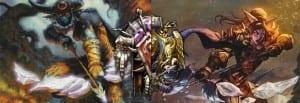 banner_opinion_cazador