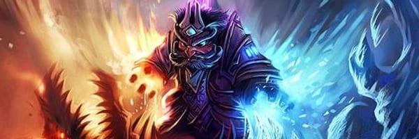 banner_opinion_mago