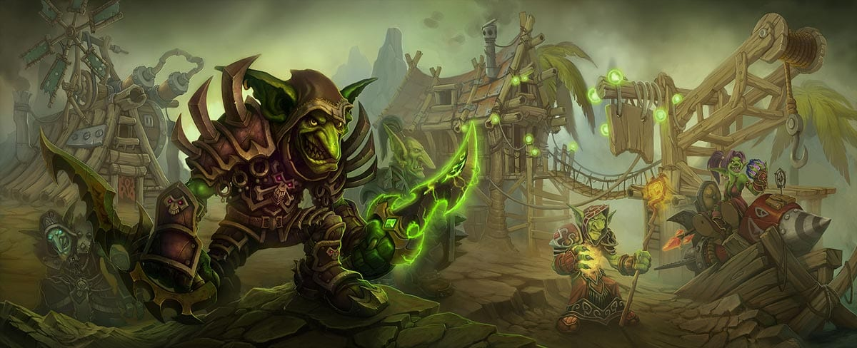 goblins_concept_art_cataclysm