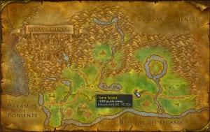 mapa-con-puntos