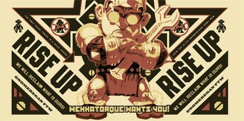 mekkatorque-thumb