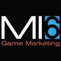 mi6_game_marketing