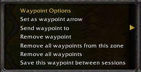 opciones-mapa-tomtom
