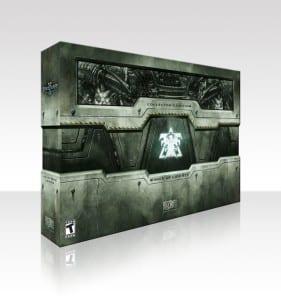 starcraft2_caja_edicion_coleccionista