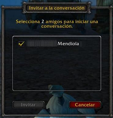 00comunicacion