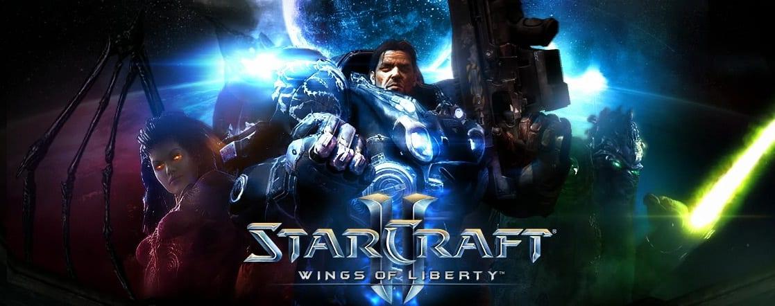 SC2_Wings_of_Liberty_27_07_2010