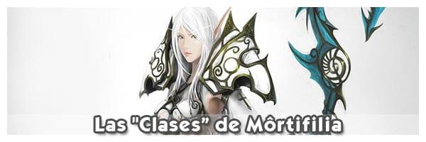 banner_clases_mortifilia_sacerdote