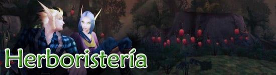 banner_guia_herboristeria_1_450