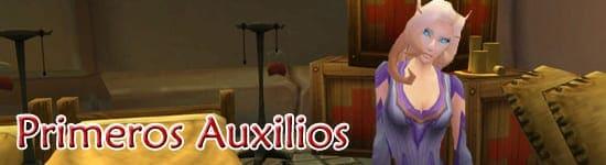 banner_guia_primeros_auxilios_1_450