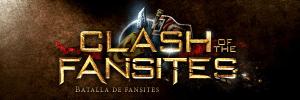 clash_fansites