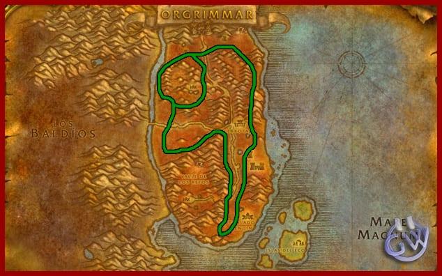guia_herboristeria_mapa_01_durotar