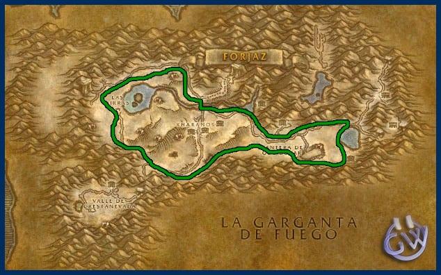 guia_herboristeria_mapa_02_dunmorogh