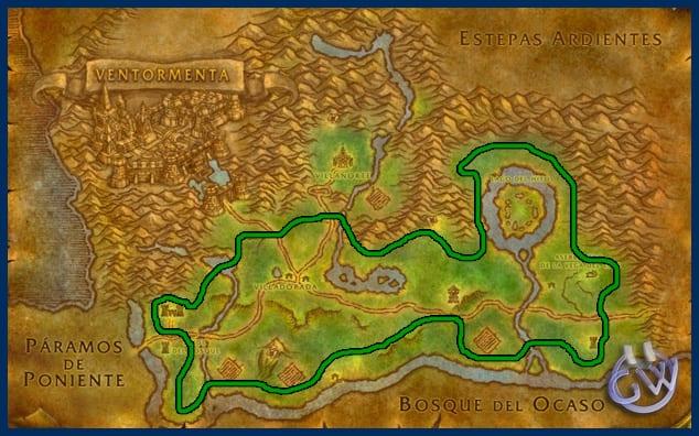 guia_herboristeria_mapa_03_elwynn
