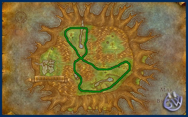 guia_herboristeria_mapa_04_teldrassil
