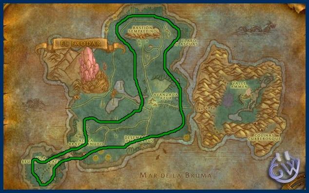 guia_herboristeria_mapa_05_isla_bruma_azur