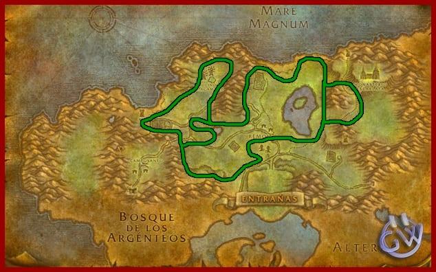 guia_herboristeria_mapa_06_claros_tirisfal