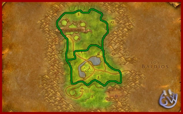 guia_herboristeria_mapa_07_mulgore