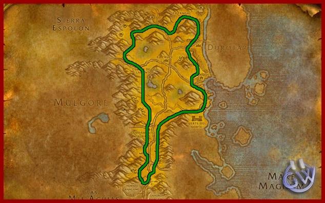guia_herboristeria_mapa_09_baldios