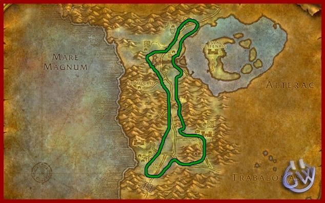 guia_herboristeria_mapa_10_bosque_argenteos