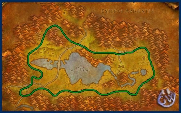 guia_herboristeria_mapa_11_montanas_crestagrana