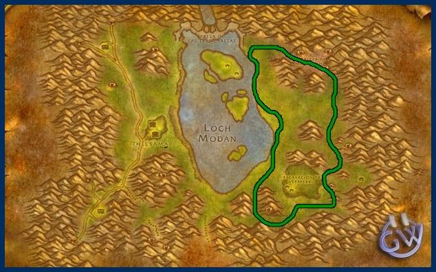 guia_herboristeria_mapa_12_loch_modan