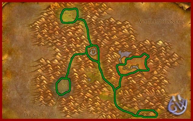 guia_herboristeria_mapa_13_sierra_espolon