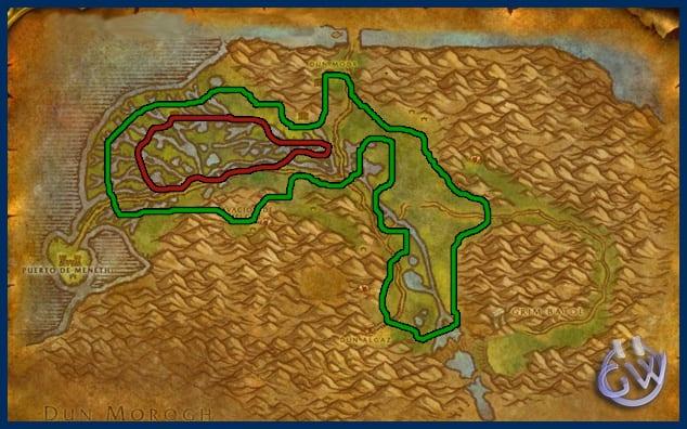 guia_herboristeria_mapa_15_humedales