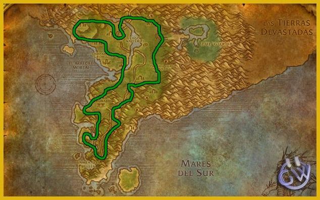 guia_herboristeria_mapa_16_vega_tuercespina