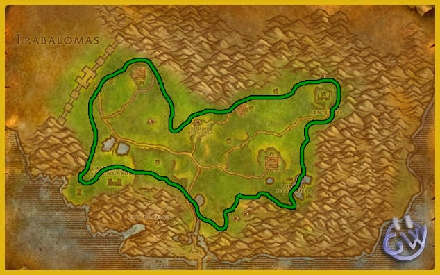 guia_herboristeria_mapa_17_tierras_altas_arathi