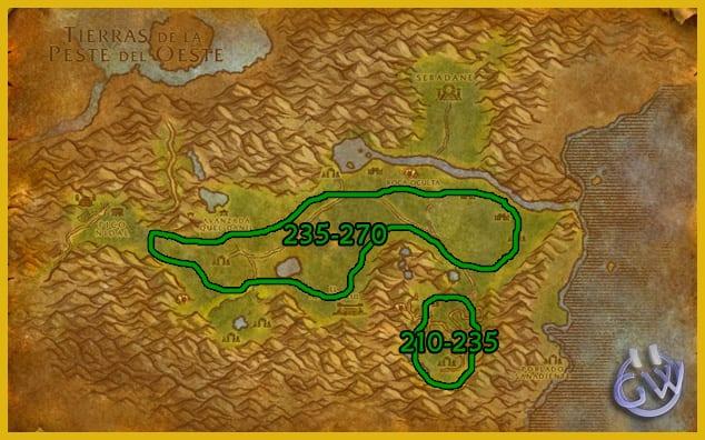 guia_herboristeria_mapa_18_tierras_interior