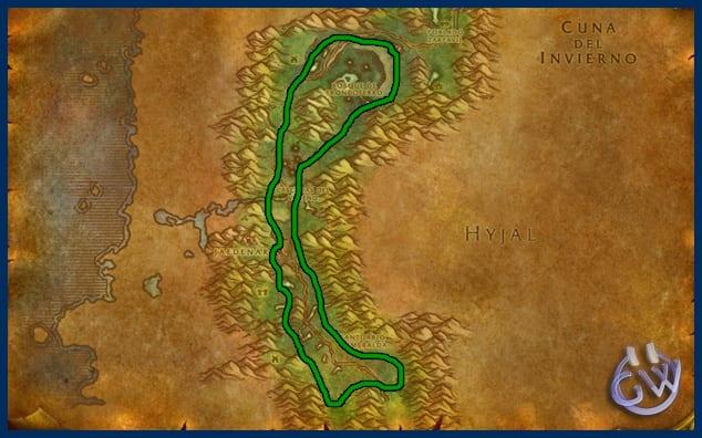 guia_herboristeria_mapa_20_frondavil