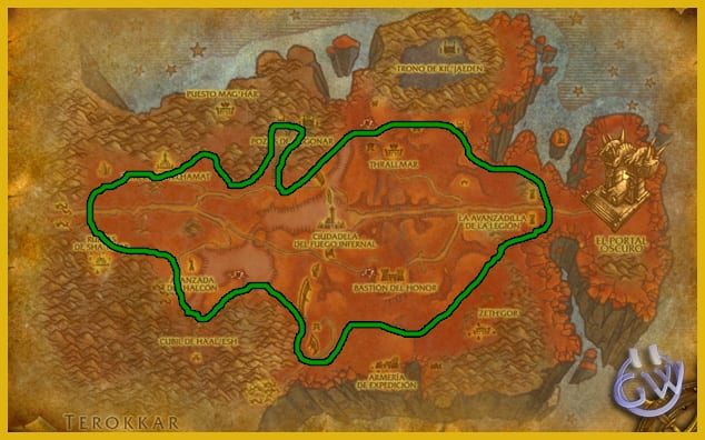 guia_herboristeria_mapa_21_peninsula_fuego_infernal