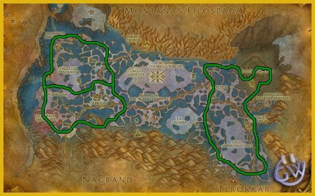 guia_herboristeria_mapa_22_marismas_zangar