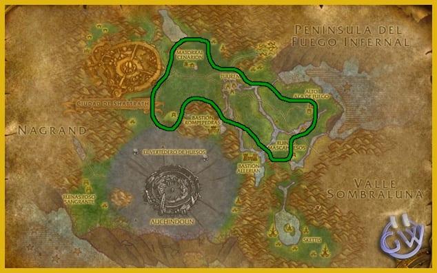 guia_herboristeria_mapa_23_bosque_terokkar