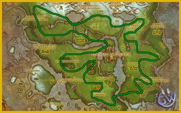 guia_herboristeria_mapa_24_fiordo_aquilonal