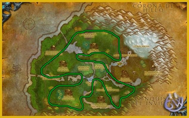 guia_herboristeria_mapa_25_cuenca_sholazar