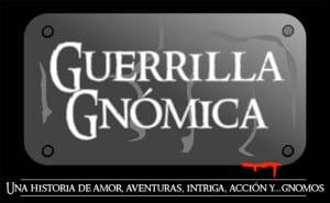 logo_guerrilla_gnomica