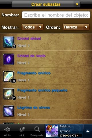 screen_09