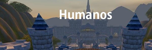 Humanos_banner