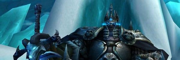 arthas_sentado_trono