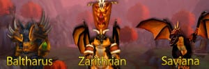 banner_baltharus_zarithrian_saviana