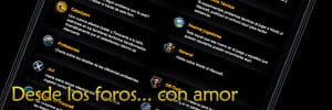 banner_desde_foro_woweurope