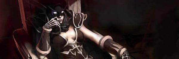 banner_lore_sylvanas