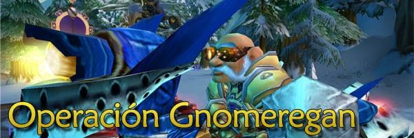banner_operacion_gnomeregan