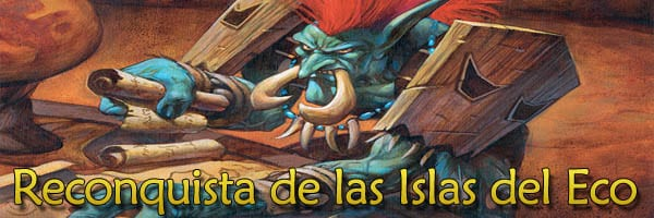 images/stories/banners/banner_reconquista_islas_eco.jpg