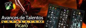 banner_talentos_picaro
