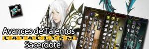 banner_talentos_sacerdote
